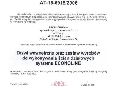 aneks_AT-15-5821_Imperial_drzwi.pdf