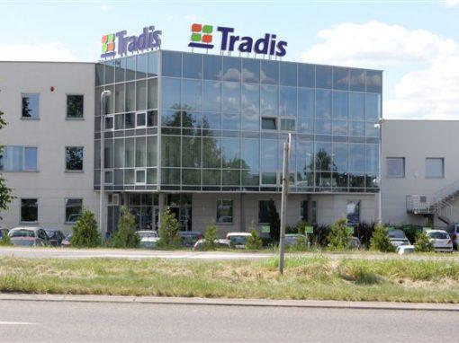 Tradis – Białystok