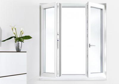 GENEO_otwarte_okno