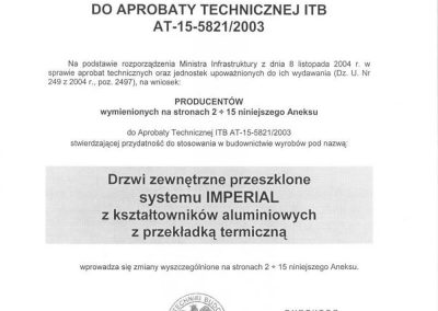 aneks_AT-15-5821_Imperial_drzwi.pdf
