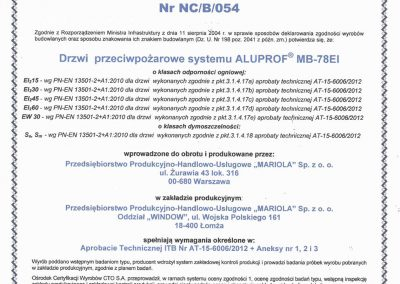 Certyfikat-ppoż-2015-1