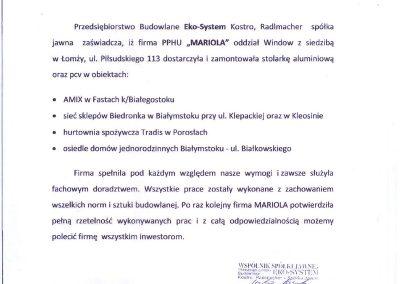 Eko-System-1