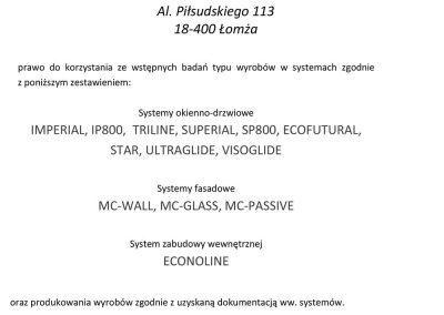 Lublin  26 stycznia 2001